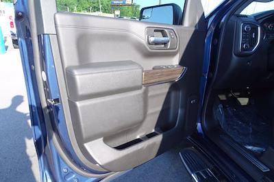 2020 Chevrolet Silverado 1500 Double Cab 4x4, Pickup #X15927 - photo 19