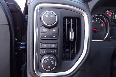 2020 Chevrolet Silverado 1500 Double Cab 4x4, Pickup #X15927 - photo 22