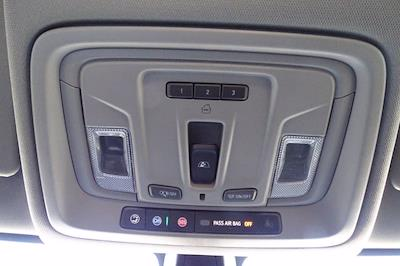 2020 Chevrolet Silverado 1500 Double Cab 4x4, Pickup #X15927 - photo 31