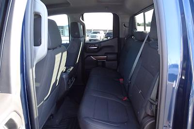 2020 Chevrolet Silverado 1500 Double Cab 4x4, Pickup #X15927 - photo 33