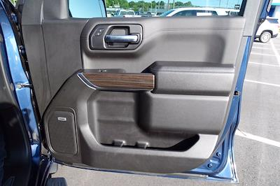 2020 Chevrolet Silverado 1500 Double Cab 4x4, Pickup #X15927 - photo 36