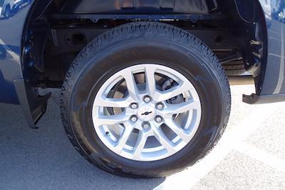 2020 Chevrolet Silverado 1500 Double Cab 4x4, Pickup #X15927 - photo 40