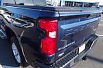 2020 Chevrolet Silverado 1500 Double Cab 4x4, Pickup #X15927 - photo 13