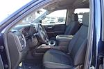 2020 Chevrolet Silverado 1500 Double Cab 4x4, Pickup #X15927 - photo 20