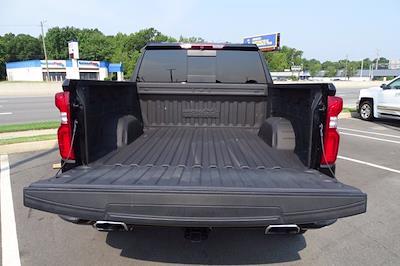 2019 Chevrolet Silverado 1500 Crew Cab 4x4, Pickup #XH15979A - photo 14