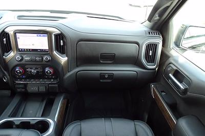 2019 Chevrolet Silverado 1500 Crew Cab 4x4, Pickup #XH15979A - photo 16