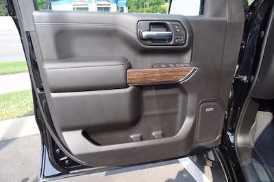 2019 Chevrolet Silverado 1500 Crew Cab 4x4, Pickup #XH15979A - photo 18