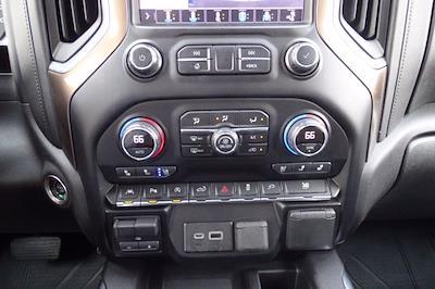 2019 Chevrolet Silverado 1500 Crew Cab 4x4, Pickup #XH15979A - photo 29