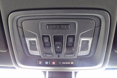 2019 Chevrolet Silverado 1500 Crew Cab 4x4, Pickup #XH15979A - photo 30