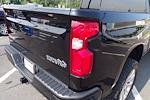 2019 Chevrolet Silverado 1500 Crew Cab 4x4, Pickup #XH15979A - photo 12