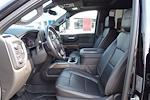 2019 Chevrolet Silverado 1500 Crew Cab 4x4, Pickup #XH15979A - photo 19