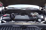 2019 Chevrolet Silverado 1500 Crew Cab 4x4, Pickup #XH15979A - photo 41