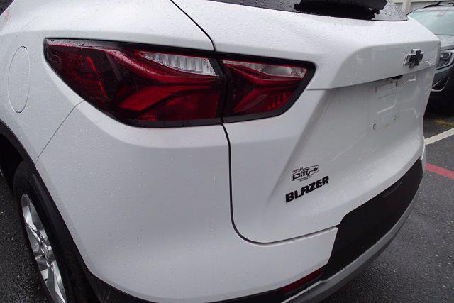 2021 Blazer FWD,  SUV #XH16020B - photo 10