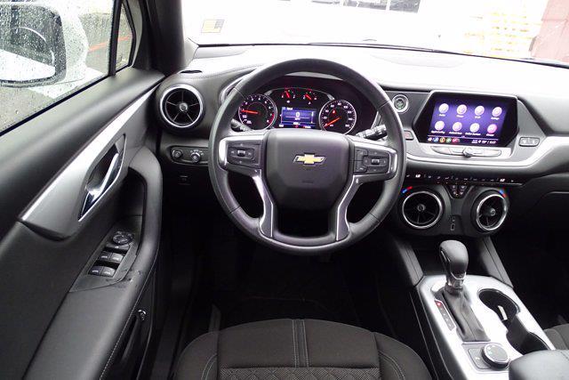 2021 Blazer FWD,  SUV #XH16020B - photo 13
