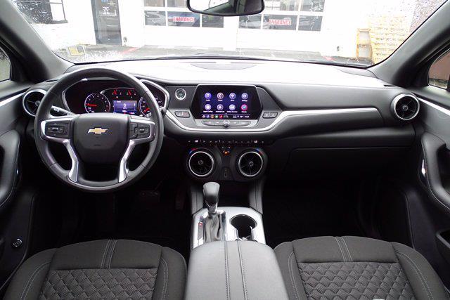2021 Blazer FWD,  SUV #XH16020B - photo 14