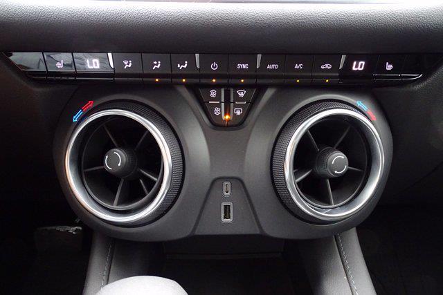 2021 Blazer FWD,  SUV #XH16020B - photo 27