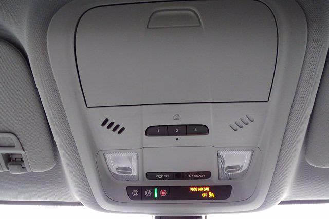 2021 Blazer FWD,  SUV #XH16020B - photo 29