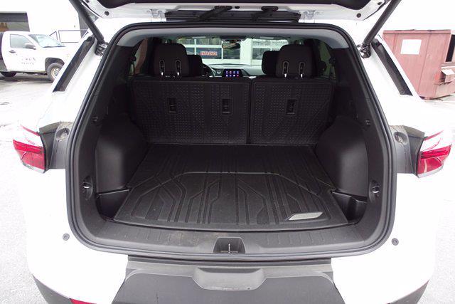 2021 Blazer FWD,  SUV #XH16020B - photo 32