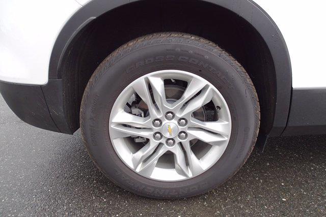 2021 Blazer FWD,  SUV #XH16020B - photo 38