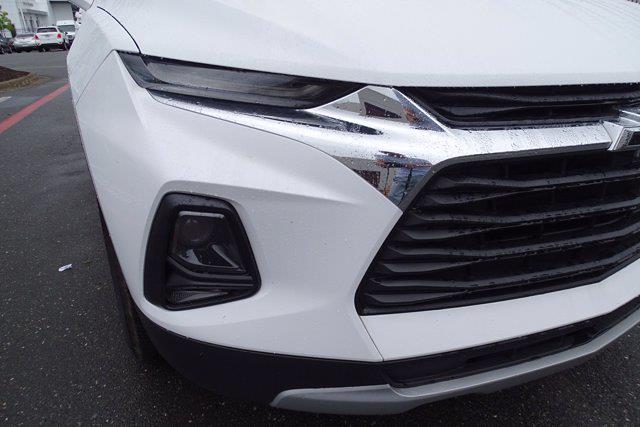 2021 Blazer FWD,  SUV #XH16020B - photo 5
