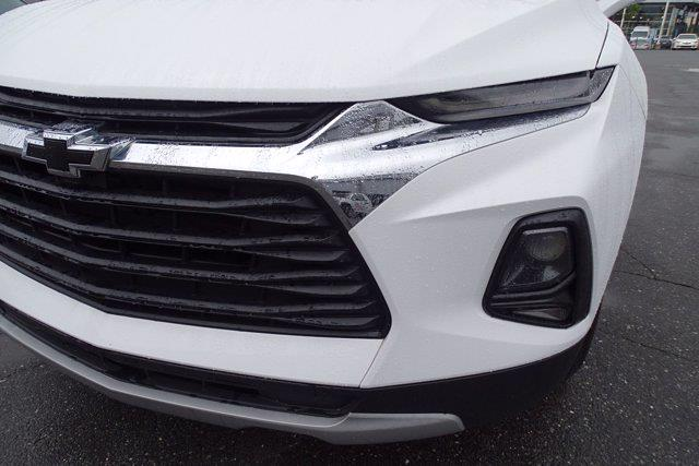2021 Blazer FWD,  SUV #XH16020B - photo 6