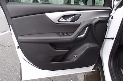 2021 Blazer FWD,  SUV #XH16020B - photo 15