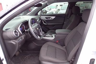 2021 Blazer FWD,  SUV #XH16020B - photo 16