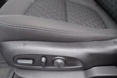 2021 Blazer FWD,  SUV #XH16020B - photo 17