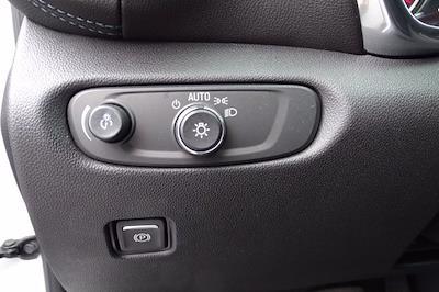 2021 Blazer FWD,  SUV #XH16020B - photo 18