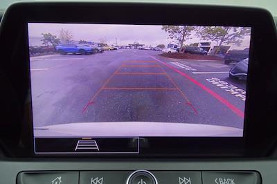 2021 Blazer FWD,  SUV #XH16020B - photo 26