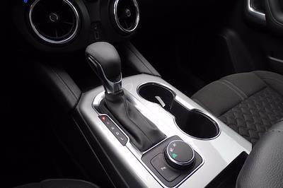 2021 Blazer FWD,  SUV #XH16020B - photo 28