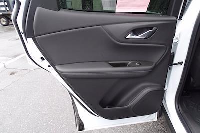 2021 Blazer FWD,  SUV #XH16020B - photo 30