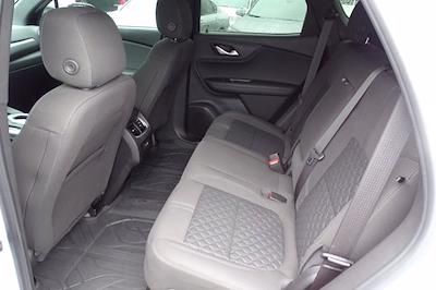 2021 Blazer FWD,  SUV #XH16020B - photo 31