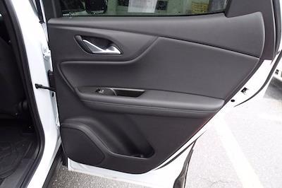 2021 Blazer FWD,  SUV #XH16020B - photo 33