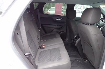 2021 Blazer FWD,  SUV #XH16020B - photo 34