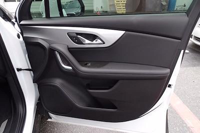 2021 Blazer FWD,  SUV #XH16020B - photo 35
