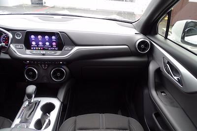 2021 Blazer FWD,  SUV #XH16020B - photo 36