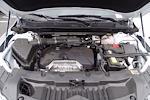 2021 Blazer FWD,  SUV #XH16020B - photo 41
