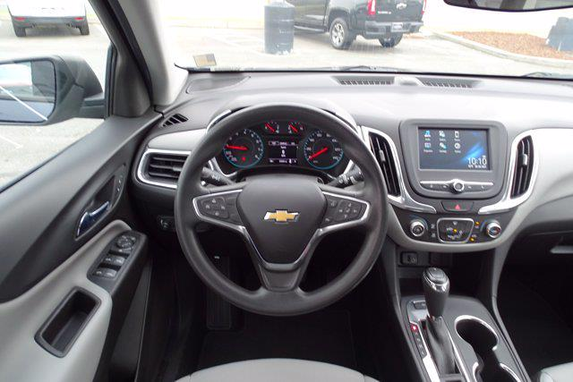 2018 Equinox AWD,  SUV #XH16059A - photo 13