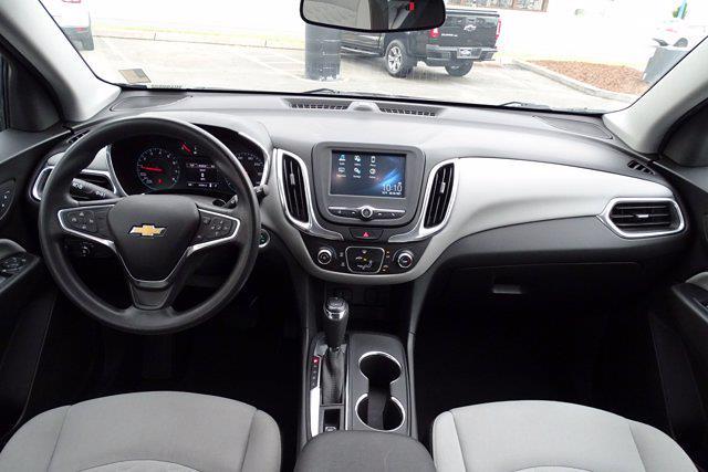 2018 Equinox AWD,  SUV #XH16059A - photo 15