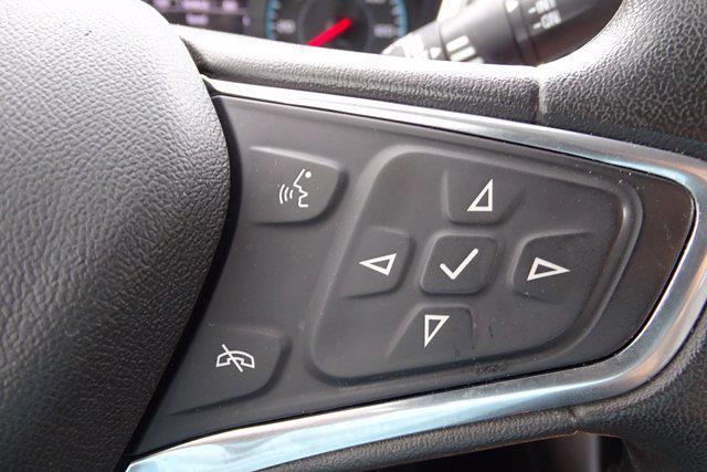 2018 Equinox AWD,  SUV #XH16059A - photo 21