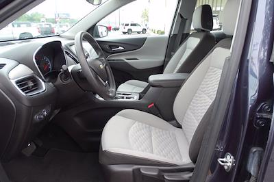 2018 Equinox AWD,  SUV #XH16059A - photo 17