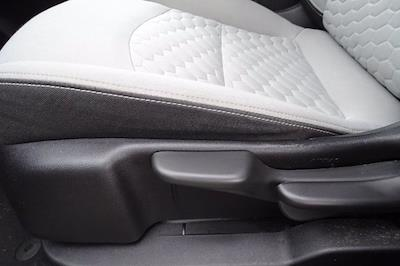 2018 Equinox AWD,  SUV #XH16059A - photo 18