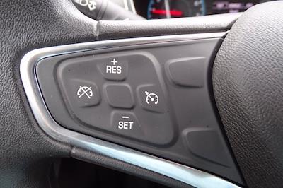 2018 Equinox AWD,  SUV #XH16059A - photo 20