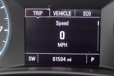 2018 Equinox AWD,  SUV #XH16059A - photo 25