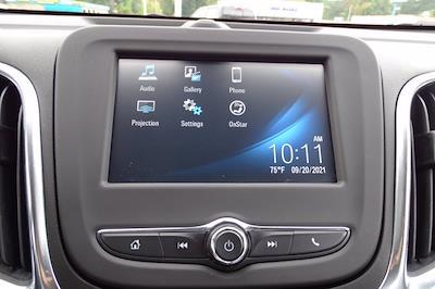 2018 Equinox AWD,  SUV #XH16059A - photo 26