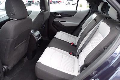 2018 Equinox AWD,  SUV #XH16059A - photo 32