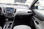 2018 Equinox AWD,  SUV #XH16059A - photo 14