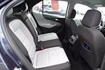 2018 Equinox AWD,  SUV #XH16059A - photo 35