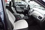 2018 Equinox AWD,  SUV #XH16059A - photo 37